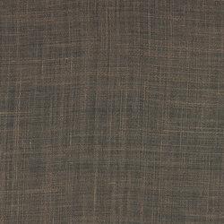 TAMINO - 66 | Curtain fabrics | Création Baumann
