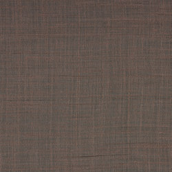 TAMINO - 67 | Drapery fabrics | Création Baumann