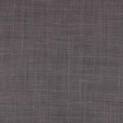 TAMINO - 68 | Drapery fabrics | Création Baumann