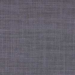 TAMINO - 69 | Curtain fabrics | Création Baumann