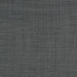 TAMINO - 70 | Curtain fabrics | Création Baumann