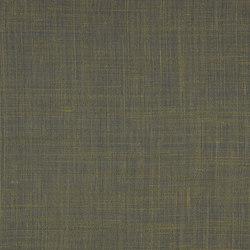 TAMINO - 71 | Drapery fabrics | Création Baumann