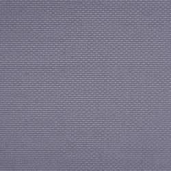 TERZACOUSTIC - 171 | Roman/austrian/festoon blinds | Création Baumann