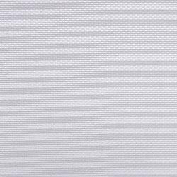 TERZACOUSTIC - 172 | Roman/austrian/festoon blinds | Création Baumann