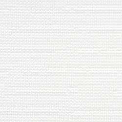 TERZACOUSTIC - 173 | Drapery fabrics | Création Baumann