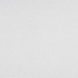 TERZACOUSTIC - 174 | Rideaux drapés | Création Baumann