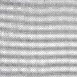 TERZACOUSTIC - 175 | Roman/austrian/festoon blinds | Création Baumann