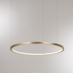 RIO In Suspension | General lighting | KAIA