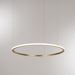 RIO Out Suspension | General lighting | KAIA