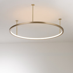 RIO In Ceiling / Wall | Ceiling lights | KAIA