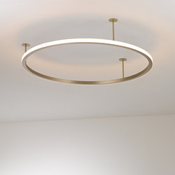 RIO Out Ceiling / Wall | Illuminazione generale | KAIA
