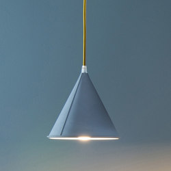 Pop 2 | General lighting | IN-ES.ARTDESIGN