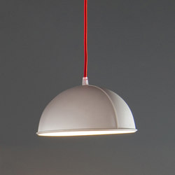Pop 1 | General lighting | IN-ES.ARTDESIGN