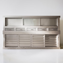 Thai sideboard | Sideboards / Kommoden | BALTUS