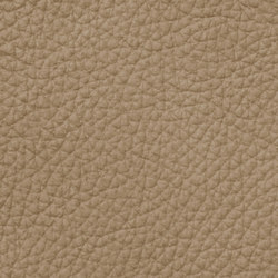 Mondial C 18011 Linen | Natural leather | BOXMARK Leather GmbH & Co KG