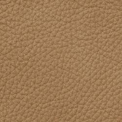 Mondial C 28499 Mohair | Vero cuoio | BOXMARK Leather GmbH & Co KG