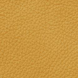 Mondial C 28503 Saffron | Cuir | BOXMARK Leather GmbH & Co KG