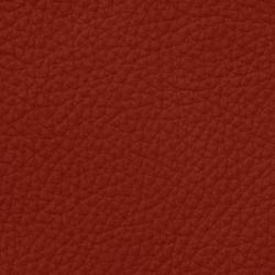 Mondial C 38059 Rougecorail | Cuero natural | BOXMARK Leather GmbH & Co KG
