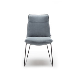 Rolf Benz 606 | Restaurant chairs | Rolf Benz