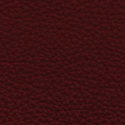 Mondial C 38504 Rougevin | Vera pelle | BOXMARK Leather GmbH & Co KG