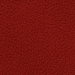 Mondial C 38505 Flamered | Natural leather | BOXMARK Leather GmbH & Co KG