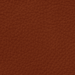 Mondial C 38506 Copperbrown | Natural leather | BOXMARK Leather GmbH & Co KG