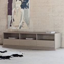 Turín sideboard | Sideboards / Kommoden | BALTUS