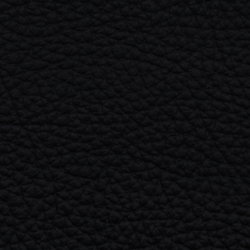 Mondial C 58252 Blackblue | Cuir | BOXMARK Leather GmbH & Co KG