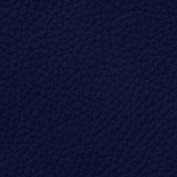 Mondial C 58501 Indigoblue | Cuero natural | BOXMARK Leather GmbH & Co KG