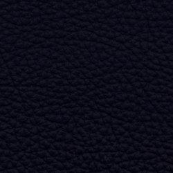 Mondial C 58509 Navyblue | Natural leather | BOXMARK Leather GmbH & Co KG