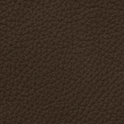 Mondial C 78236 Lava   Natural leather   BOXMARK Leather GmbH & Co KG