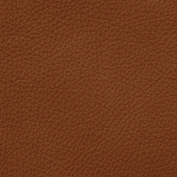 Mondial C 88168 Walnutlight | Natural leather | BOXMARK Leather GmbH & Co KG