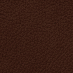 Mondial C 88202 Chestnut | Natural leather | BOXMARK Leather GmbH & Co KG