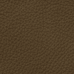 Mondial C 88233 Truffle | Natural leather | BOXMARK Leather GmbH & Co KG