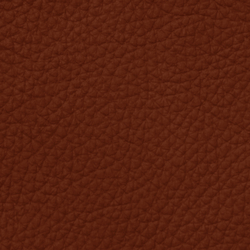 Mondial C 88239 Cigar | Natural leather | BOXMARK Leather GmbH & Co KG