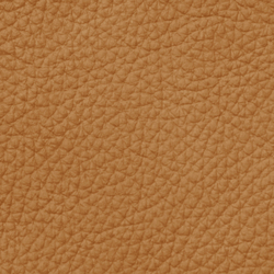 Mondial C 88245 Loam | Natural leather | BOXMARK Leather GmbH & Co KG