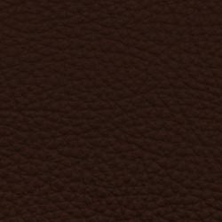 Mondial C 88502 Espresso | Cuir | BOXMARK Leather GmbH & Co KG