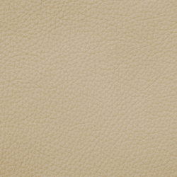 Xtreme C 19171 Honolulu | Natural leather | BOXMARK Leather GmbH & Co KG