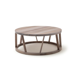 Rolf Benz 920 | Lounge tables | Rolf Benz
