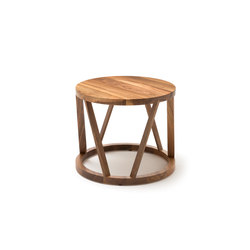 Rolf Benz 920 | Side tables | Rolf Benz
