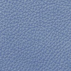 Xtreme C 59140 Aruba | Vera pelle | BOXMARK Leather GmbH & Co KG