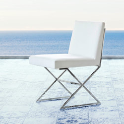 Lazo chair | Chairs | BALTUS
