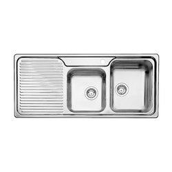 BLANCO CLASSIC 8 S | Kitchen sinks | Blanco