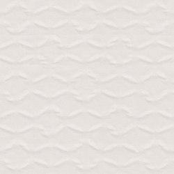 ZITA - 441 | Roman/austrian/festoon blinds | Création Baumann