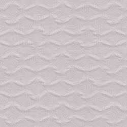 ZITA - 444 | Roman/austrian/festoon blinds | Création Baumann