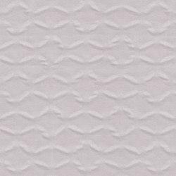 ZITA - 444 | Drapery fabrics | Création Baumann