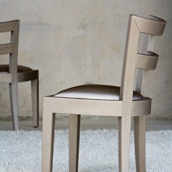 Louvre chair | Chairs | BALTUS