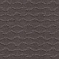 ZITA - 446 | Roman/austrian/festoon blinds | Création Baumann