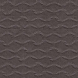 ZITA - 446 | Drapery fabrics | Création Baumann