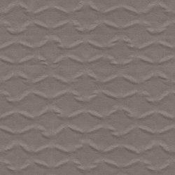 ZITA - 447 | Rideaux drapés | Création Baumann